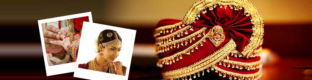 Kcreddymarriagebureau|Reddy Matrimony|Reddy Matrimonial